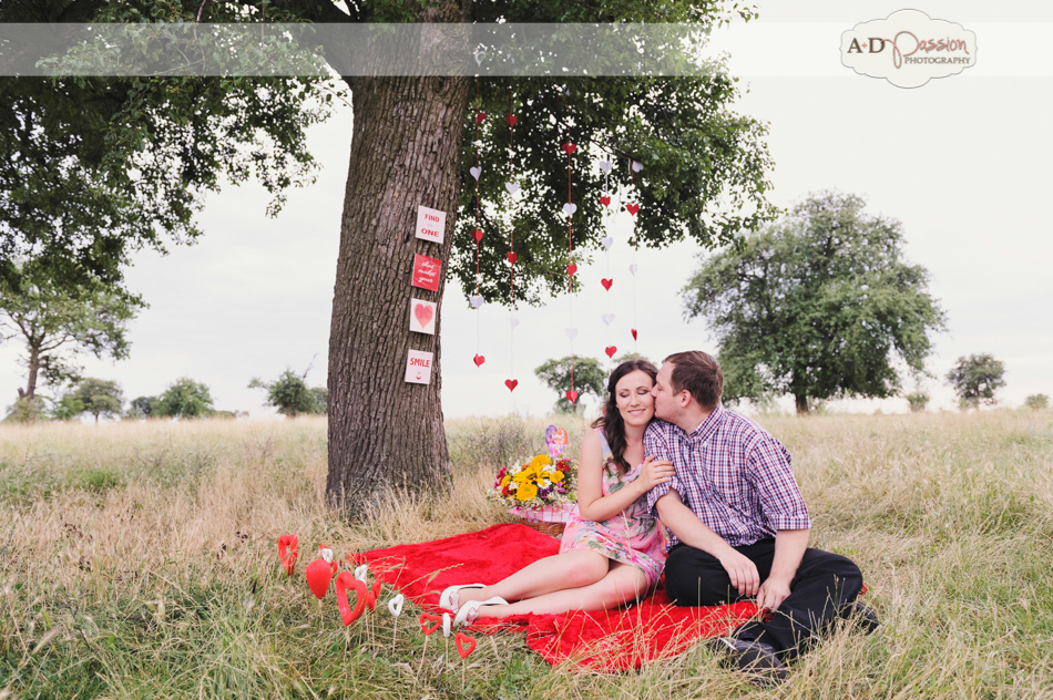 Fotograf de Nunta | AD Passion Photography {Vintage Photography and More}