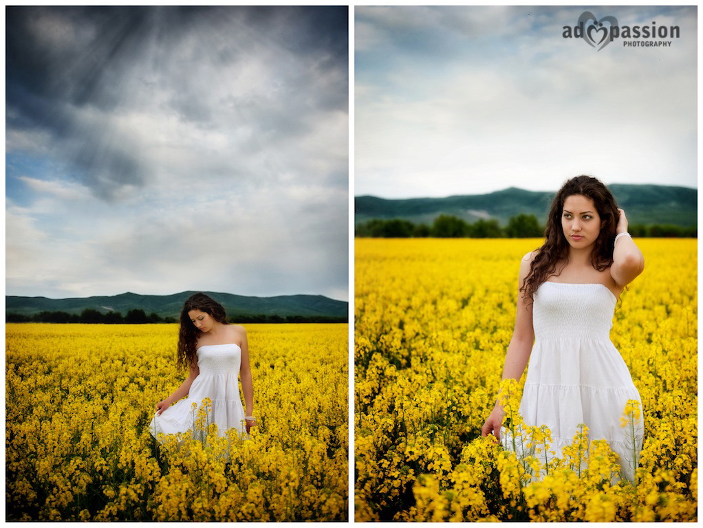 AD Passion Photography   2010-04-Adelina_000   Adelin, Dida, fotograf profesionist, fotograf de nunta, fotografie de nunta, fotograf Timisoara, fotograf Craiova, fotograf Bucuresti, fotograf Arad, nunta Timisoara, nunta Arad, nunta Bucuresti, nunta Craiova