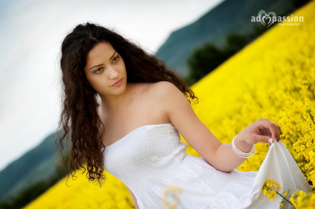 AD Passion Photography   2010-04-Adelina_001   Adelin, Dida, fotograf profesionist, fotograf de nunta, fotografie de nunta, fotograf Timisoara, fotograf Craiova, fotograf Bucuresti, fotograf Arad, nunta Timisoara, nunta Arad, nunta Bucuresti, nunta Craiova