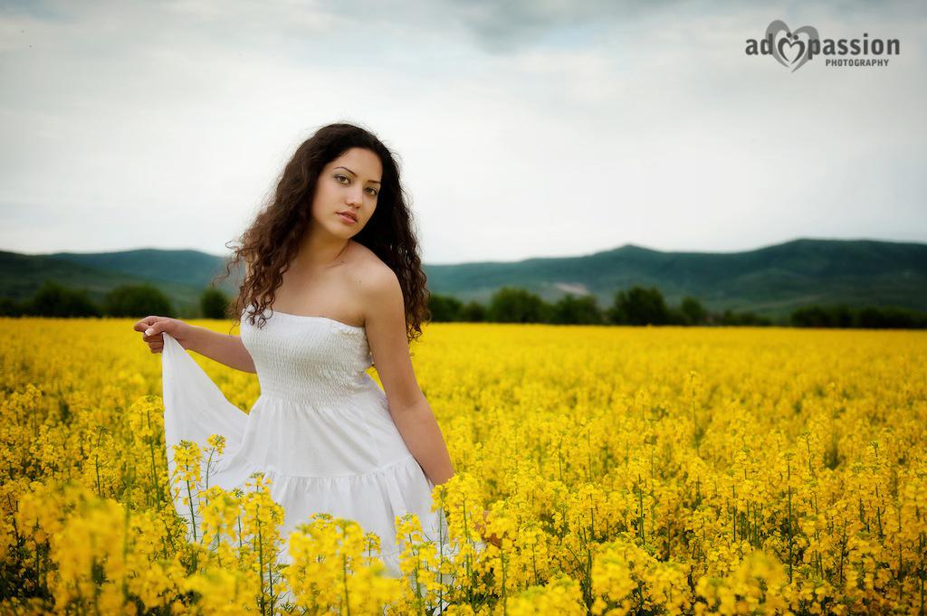 AD Passion Photography   2010-04-Adelina_003   Adelin, Dida, fotograf profesionist, fotograf de nunta, fotografie de nunta, fotograf Timisoara, fotograf Craiova, fotograf Bucuresti, fotograf Arad, nunta Timisoara, nunta Arad, nunta Bucuresti, nunta Craiova