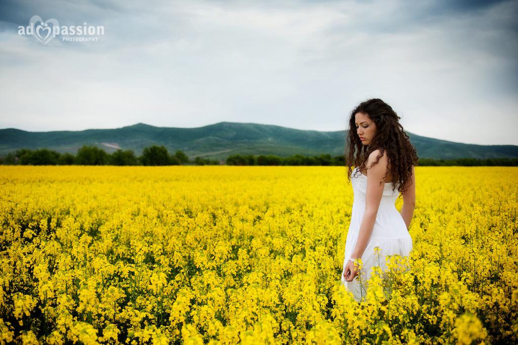 AD Passion Photography   2010-04-Adelina_004   Adelin, Dida, fotograf profesionist, fotograf de nunta, fotografie de nunta, fotograf Timisoara, fotograf Craiova, fotograf Bucuresti, fotograf Arad, nunta Timisoara, nunta Arad, nunta Bucuresti, nunta Craiova