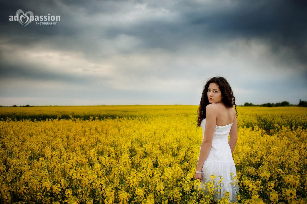 AD Passion Photography   2010-04-Adelina_009   Adelin, Dida, fotograf profesionist, fotograf de nunta, fotografie de nunta, fotograf Timisoara, fotograf Craiova, fotograf Bucuresti, fotograf Arad, nunta Timisoara, nunta Arad, nunta Bucuresti, nunta Craiova