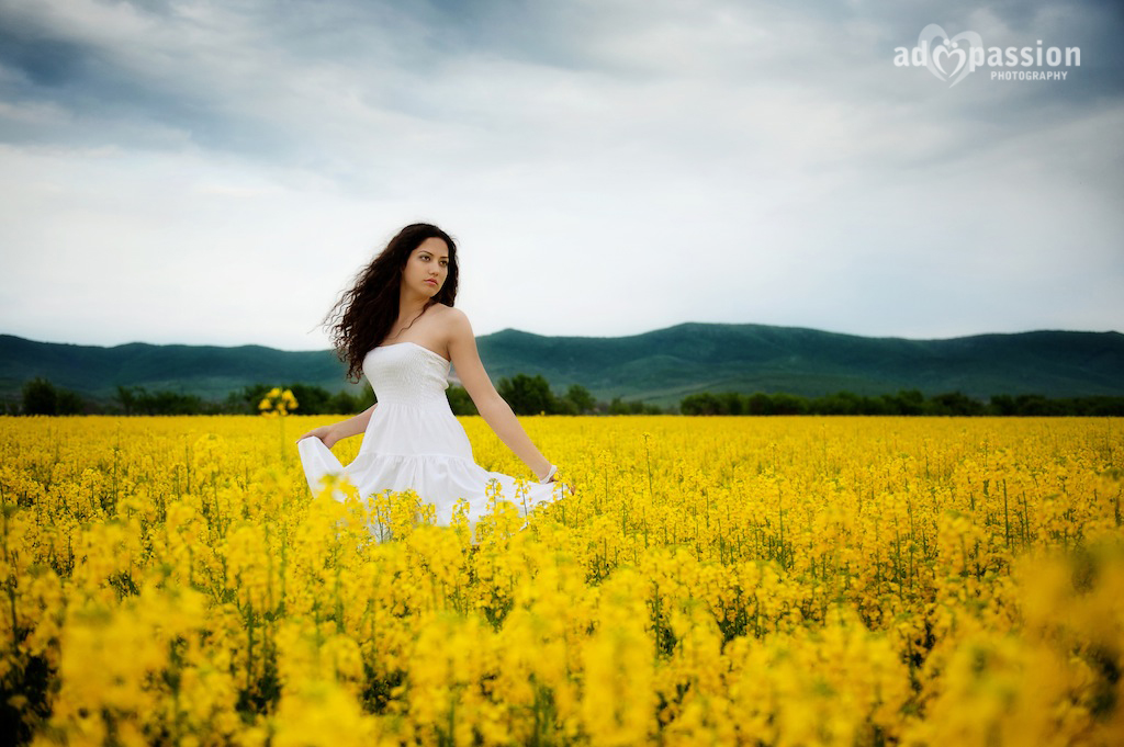 AD Passion Photography | 2010-04-Adelina_014 | Adelin, Dida, fotograf profesionist, fotograf de nunta, fotografie de nunta, fotograf Timisoara, fotograf Craiova, fotograf Bucuresti, fotograf Arad, nunta Timisoara, nunta Arad, nunta Bucuresti, nunta Craiova