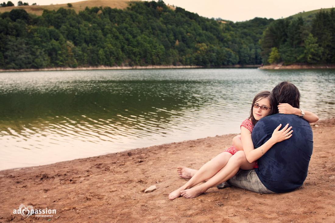 AD Passion Photography | 2011_adinaflorin_04 | Adelin, Dida, fotograf profesionist, fotograf de nunta, fotografie de nunta, fotograf Timisoara, fotograf Craiova, fotograf Bucuresti, fotograf Arad, nunta Timisoara, nunta Arad, nunta Bucuresti, nunta Craiova