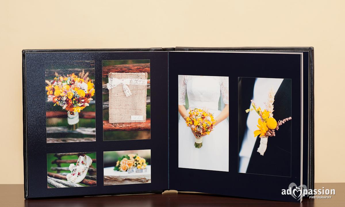 AD Passion Photography | ad-passion.com_fotograf_profesionist_nunta_timisoara_arad_bucuresti_craiova_brasov_albume_digitale_004 | Adelin, Dida, fotograf profesionist, fotograf de nunta, fotografie de nunta, fotograf Timisoara, fotograf Craiova, fotograf Bucuresti, fotograf Arad, nunta Timisoara, nunta Arad, nunta Bucuresti, nunta Craiova