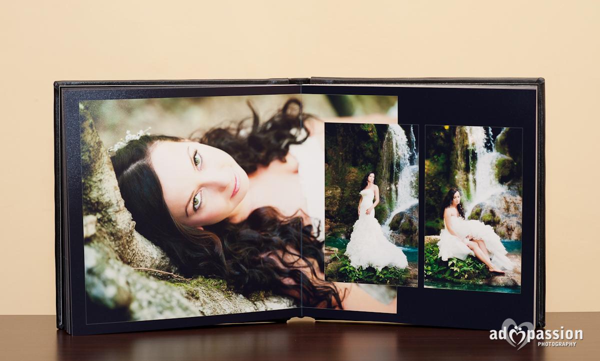 AD Passion Photography | ad-passion.com_fotograf_profesionist_nunta_timisoara_arad_bucuresti_craiova_brasov_albume_digitale_012 | Adelin, Dida, fotograf profesionist, fotograf de nunta, fotografie de nunta, fotograf Timisoara, fotograf Craiova, fotograf Bucuresti, fotograf Arad, nunta Timisoara, nunta Arad, nunta Bucuresti, nunta Craiova