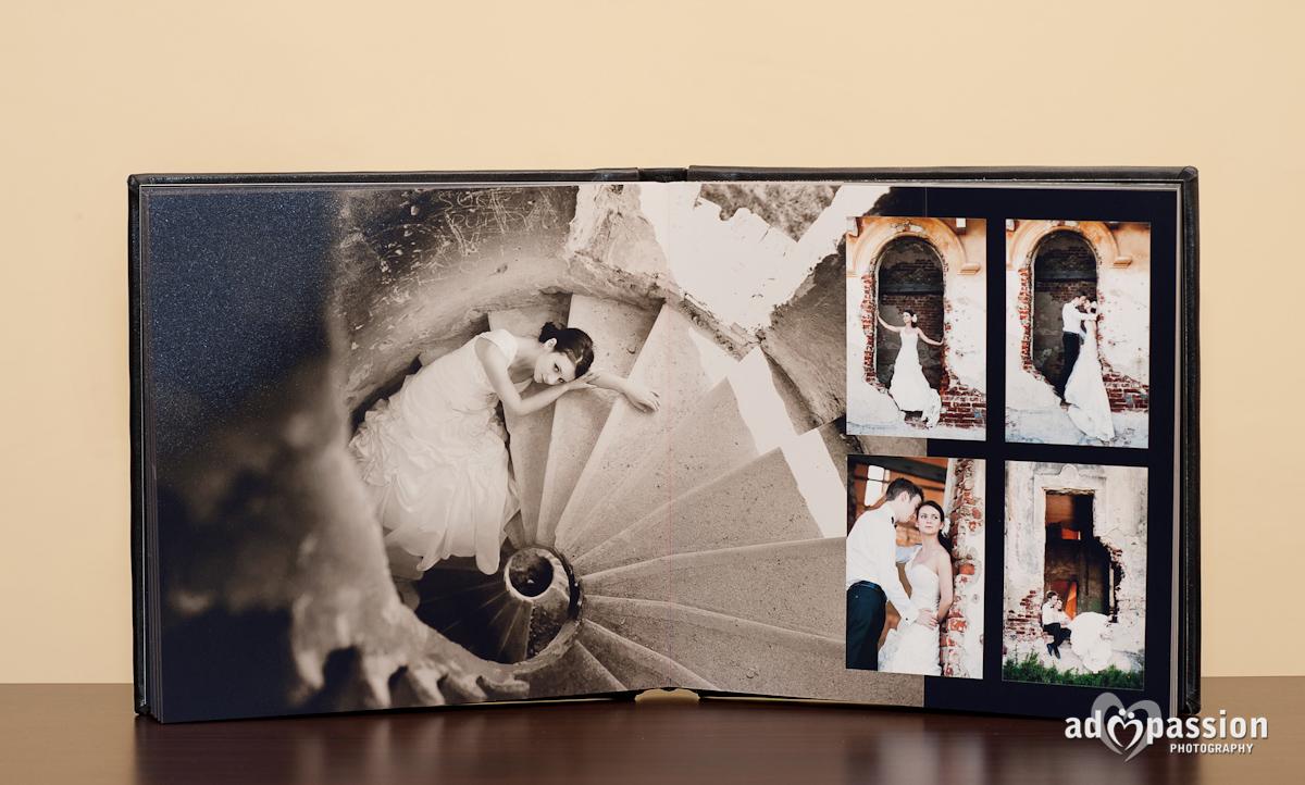 AD Passion Photography | ad-passion.com_fotograf_profesionist_nunta_timisoara_arad_bucuresti_craiova_brasov_albume_digitale_015 | Adelin, Dida, fotograf profesionist, fotograf de nunta, fotografie de nunta, fotograf Timisoara, fotograf Craiova, fotograf Bucuresti, fotograf Arad, nunta Timisoara, nunta Arad, nunta Bucuresti, nunta Craiova
