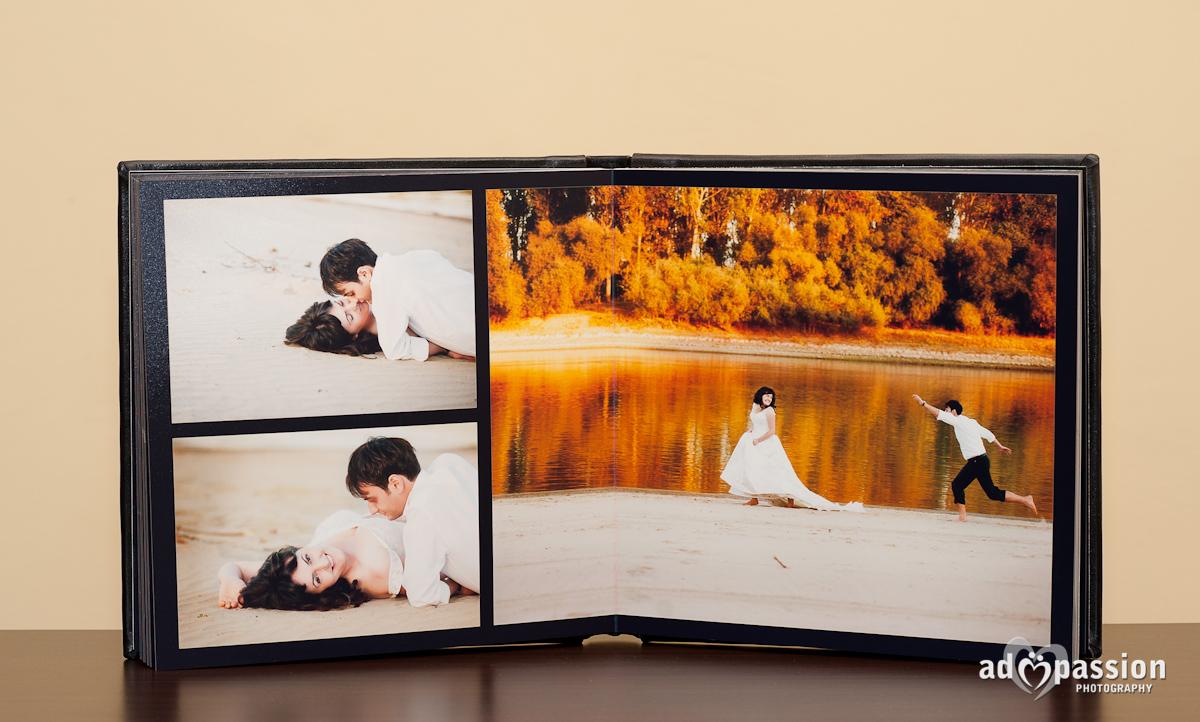 AD Passion Photography | ad-passion.com_fotograf_profesionist_nunta_timisoara_arad_bucuresti_craiova_brasov_albume_digitale_016 | Adelin, Dida, fotograf profesionist, fotograf de nunta, fotografie de nunta, fotograf Timisoara, fotograf Craiova, fotograf Bucuresti, fotograf Arad, nunta Timisoara, nunta Arad, nunta Bucuresti, nunta Craiova