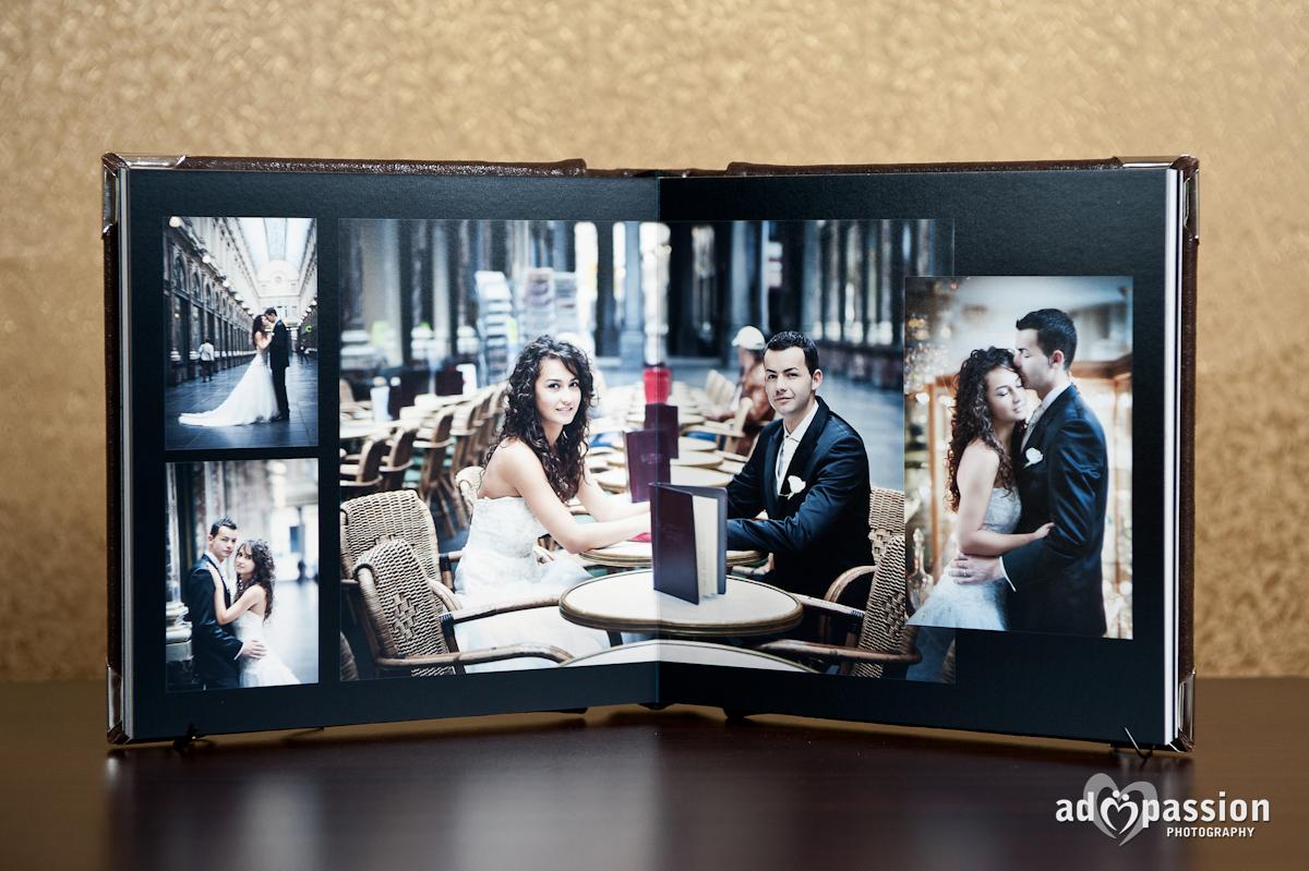 AD Passion Photography | ad-passion.com_fotograf_profesionist_nunta_timisoara_arad_bucuresti_craiova_brasov_albume_digitale_057 | Adelin, Dida, fotograf profesionist, fotograf de nunta, fotografie de nunta, fotograf Timisoara, fotograf Craiova, fotograf Bucuresti, fotograf Arad, nunta Timisoara, nunta Arad, nunta Bucuresti, nunta Craiova