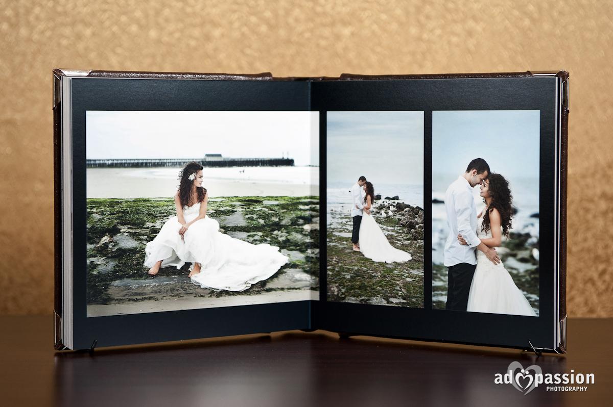 AD Passion Photography | ad-passion.com_fotograf_profesionist_nunta_timisoara_arad_bucuresti_craiova_brasov_albume_digitale_065 | Adelin, Dida, fotograf profesionist, fotograf de nunta, fotografie de nunta, fotograf Timisoara, fotograf Craiova, fotograf Bucuresti, fotograf Arad, nunta Timisoara, nunta Arad, nunta Bucuresti, nunta Craiova