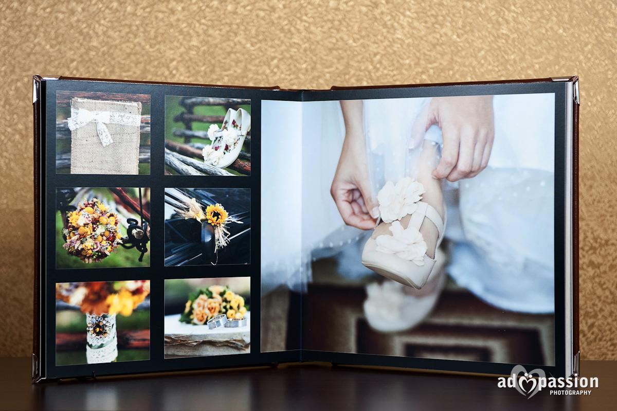 AD Passion Photography | ad-passion.com_fotograf_profesionist_nunta_timisoara_arad_bucuresti_craiova_brasov_albume_digitale_072 | Adelin, Dida, fotograf profesionist, fotograf de nunta, fotografie de nunta, fotograf Timisoara, fotograf Craiova, fotograf Bucuresti, fotograf Arad, nunta Timisoara, nunta Arad, nunta Bucuresti, nunta Craiova