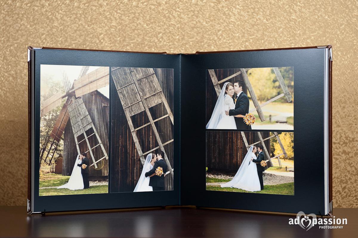 AD Passion Photography | ad-passion.com_fotograf_profesionist_nunta_timisoara_arad_bucuresti_craiova_brasov_albume_digitale_073 | Adelin, Dida, fotograf profesionist, fotograf de nunta, fotografie de nunta, fotograf Timisoara, fotograf Craiova, fotograf Bucuresti, fotograf Arad, nunta Timisoara, nunta Arad, nunta Bucuresti, nunta Craiova
