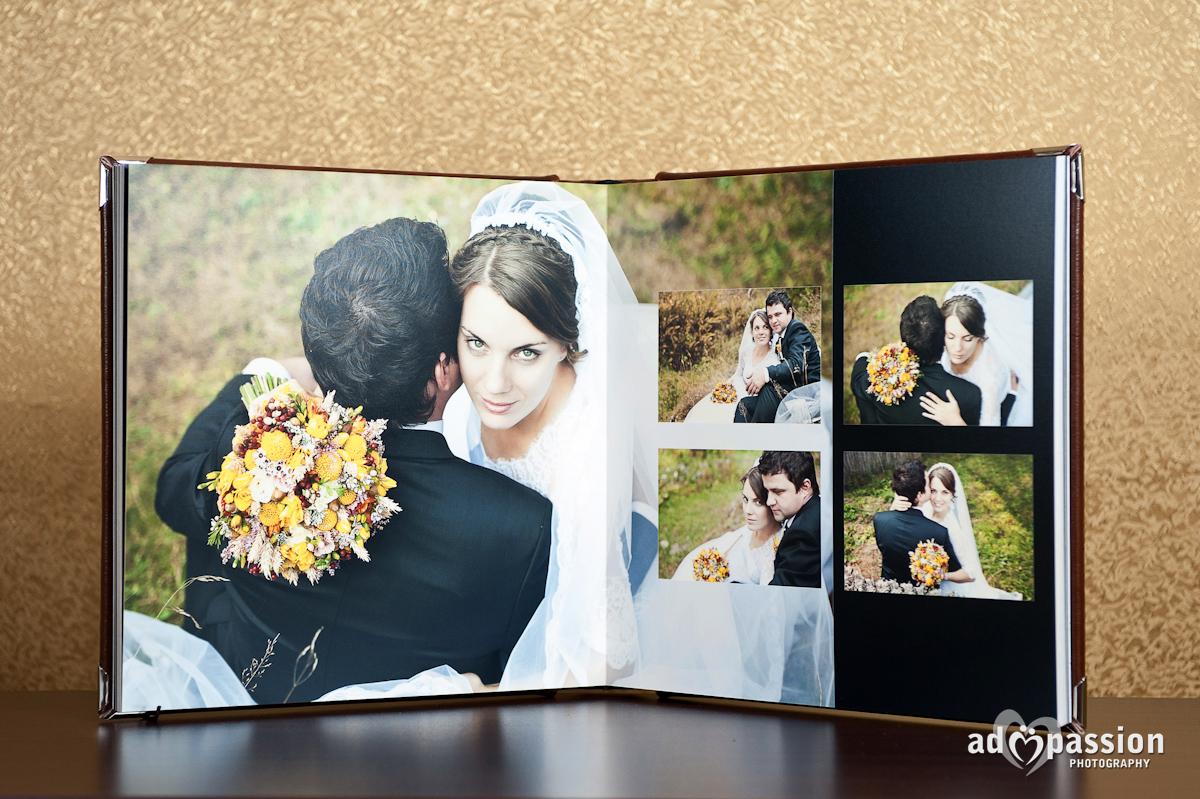 AD Passion Photography | ad-passion.com_fotograf_profesionist_nunta_timisoara_arad_bucuresti_craiova_brasov_albume_digitale_075 | Adelin, Dida, fotograf profesionist, fotograf de nunta, fotografie de nunta, fotograf Timisoara, fotograf Craiova, fotograf Bucuresti, fotograf Arad, nunta Timisoara, nunta Arad, nunta Bucuresti, nunta Craiova