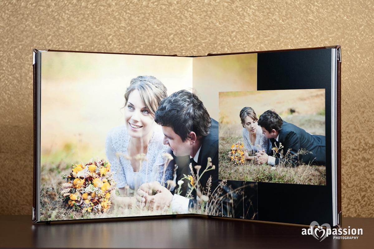 AD Passion Photography | ad-passion.com_fotograf_profesionist_nunta_timisoara_arad_bucuresti_craiova_brasov_albume_digitale_076 | Adelin, Dida, fotograf profesionist, fotograf de nunta, fotografie de nunta, fotograf Timisoara, fotograf Craiova, fotograf Bucuresti, fotograf Arad, nunta Timisoara, nunta Arad, nunta Bucuresti, nunta Craiova