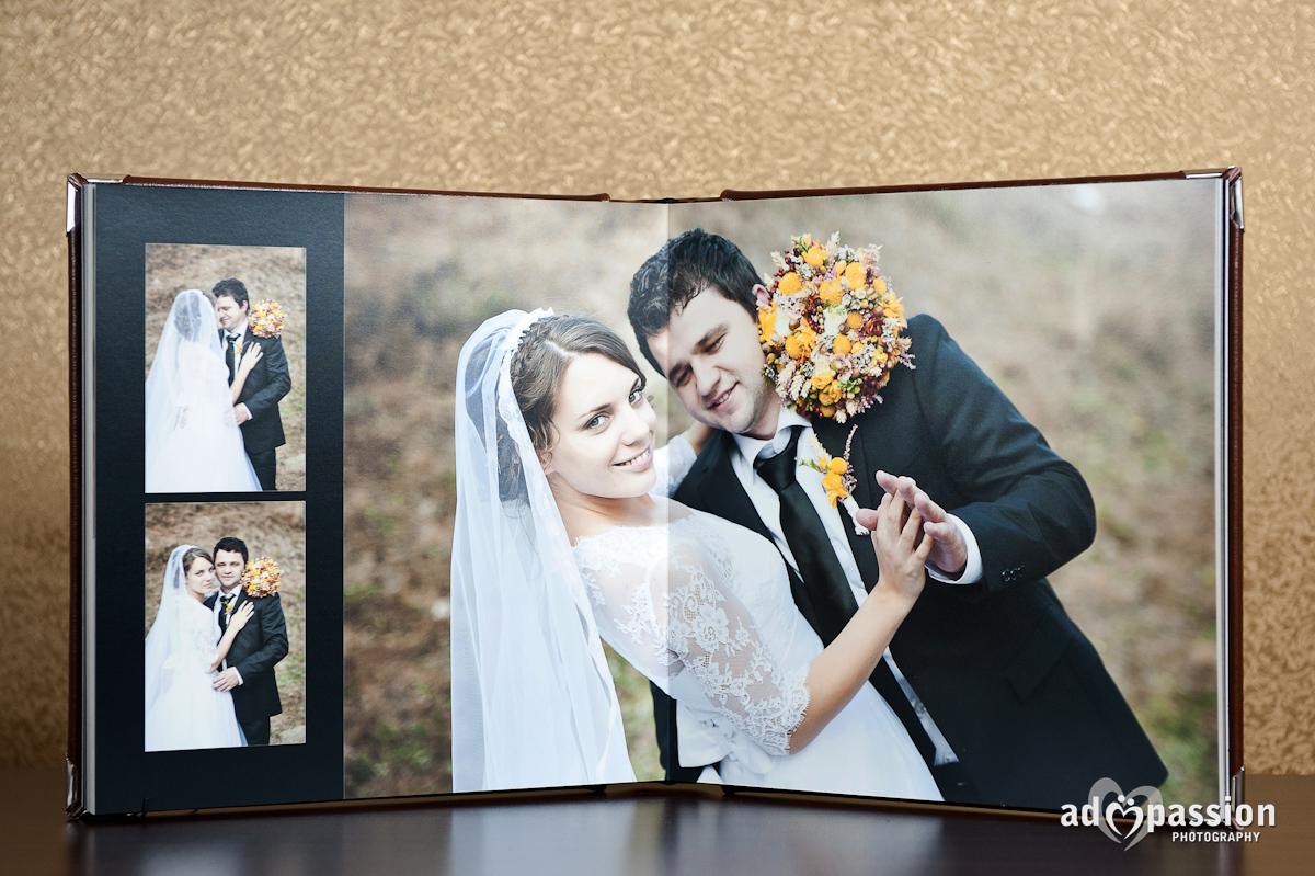 AD Passion Photography | ad-passion.com_fotograf_profesionist_nunta_timisoara_arad_bucuresti_craiova_brasov_albume_digitale_077 | Adelin, Dida, fotograf profesionist, fotograf de nunta, fotografie de nunta, fotograf Timisoara, fotograf Craiova, fotograf Bucuresti, fotograf Arad, nunta Timisoara, nunta Arad, nunta Bucuresti, nunta Craiova