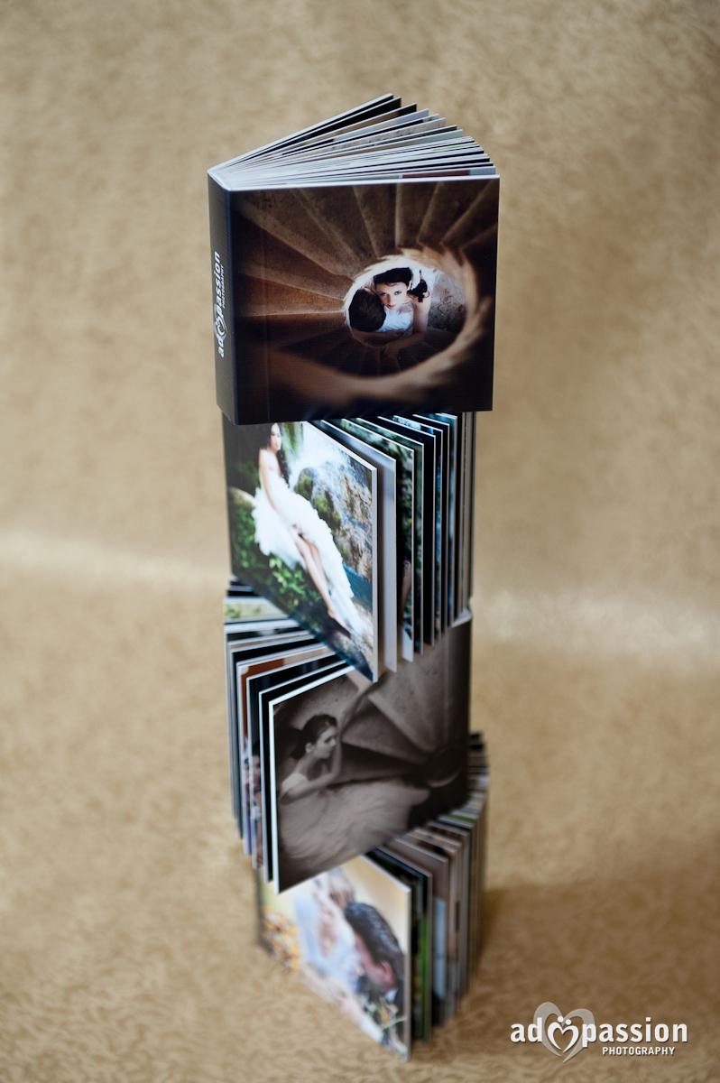 AD Passion Photography | ad-passion.com_fotograf_profesionist_nunta_timisoara_arad_bucuresti_craiova_brasov_albume_digitale_080 | Adelin, Dida, fotograf profesionist, fotograf de nunta, fotografie de nunta, fotograf Timisoara, fotograf Craiova, fotograf Bucuresti, fotograf Arad, nunta Timisoara, nunta Arad, nunta Bucuresti, nunta Craiova