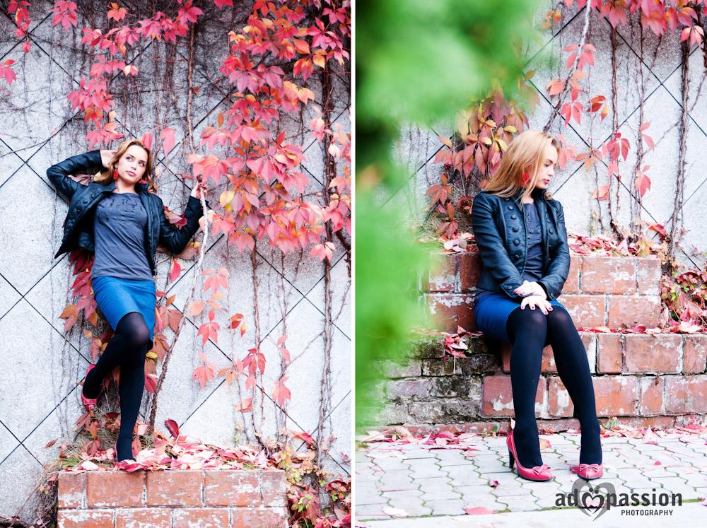 AD Passion Photography | alexandra_01 | Adelin, Dida, fotograf profesionist, fotograf de nunta, fotografie de nunta, fotograf Timisoara, fotograf Craiova, fotograf Bucuresti, fotograf Arad, nunta Timisoara, nunta Arad, nunta Bucuresti, nunta Craiova