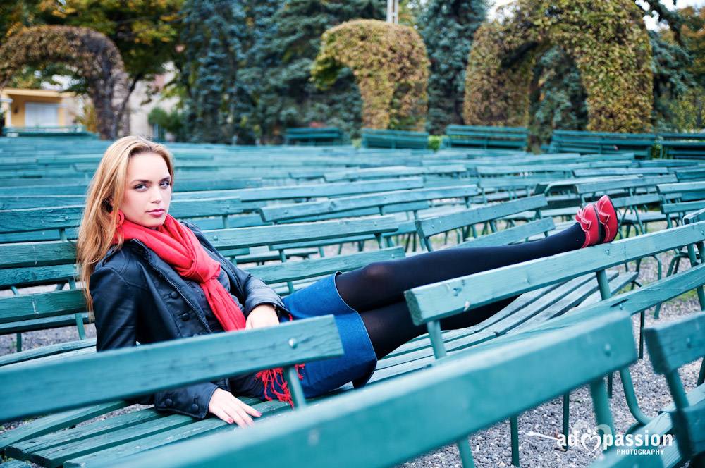 AD Passion Photography | alexandra_03 | Adelin, Dida, fotograf profesionist, fotograf de nunta, fotografie de nunta, fotograf Timisoara, fotograf Craiova, fotograf Bucuresti, fotograf Arad, nunta Timisoara, nunta Arad, nunta Bucuresti, nunta Craiova