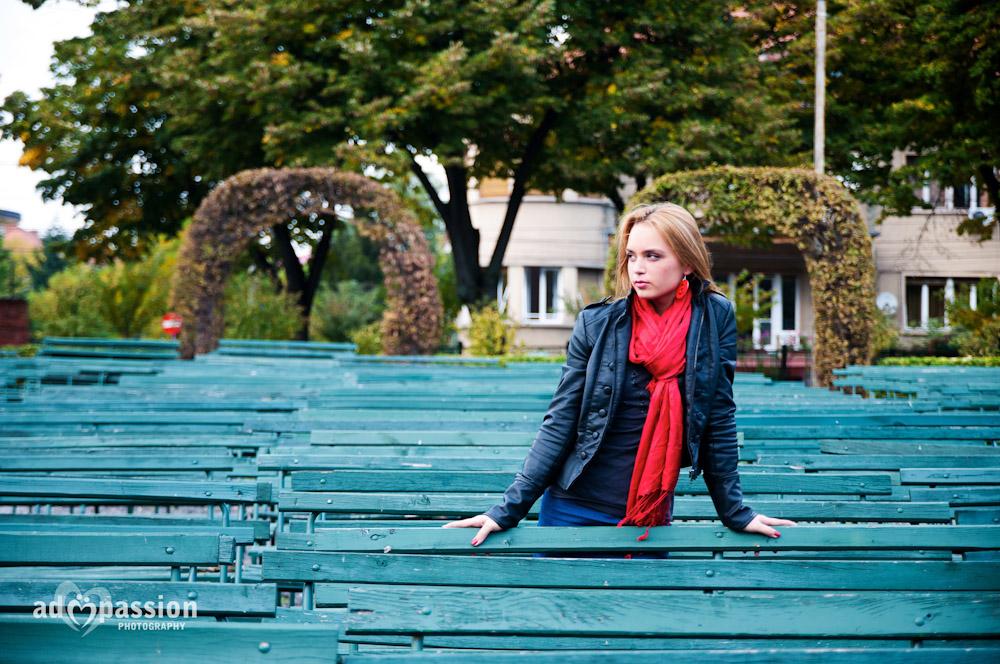 AD Passion Photography | alexandra_04 | Adelin, Dida, fotograf profesionist, fotograf de nunta, fotografie de nunta, fotograf Timisoara, fotograf Craiova, fotograf Bucuresti, fotograf Arad, nunta Timisoara, nunta Arad, nunta Bucuresti, nunta Craiova