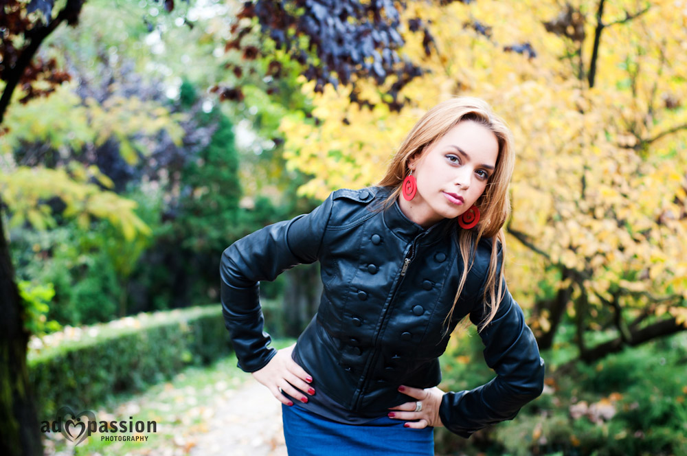 AD Passion Photography | alexandra_07 | Adelin, Dida, fotograf profesionist, fotograf de nunta, fotografie de nunta, fotograf Timisoara, fotograf Craiova, fotograf Bucuresti, fotograf Arad, nunta Timisoara, nunta Arad, nunta Bucuresti, nunta Craiova