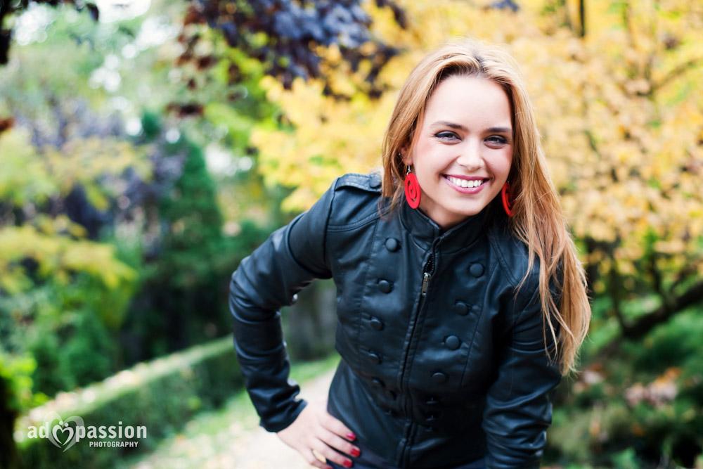 AD Passion Photography | alexandra_08 | Adelin, Dida, fotograf profesionist, fotograf de nunta, fotografie de nunta, fotograf Timisoara, fotograf Craiova, fotograf Bucuresti, fotograf Arad, nunta Timisoara, nunta Arad, nunta Bucuresti, nunta Craiova