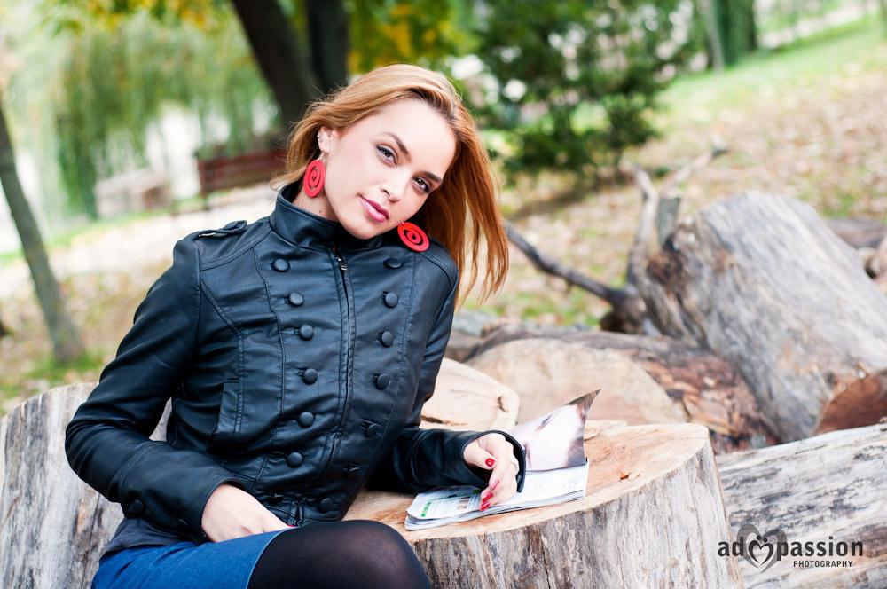 AD Passion Photography | alexandra_09 | Adelin, Dida, fotograf profesionist, fotograf de nunta, fotografie de nunta, fotograf Timisoara, fotograf Craiova, fotograf Bucuresti, fotograf Arad, nunta Timisoara, nunta Arad, nunta Bucuresti, nunta Craiova