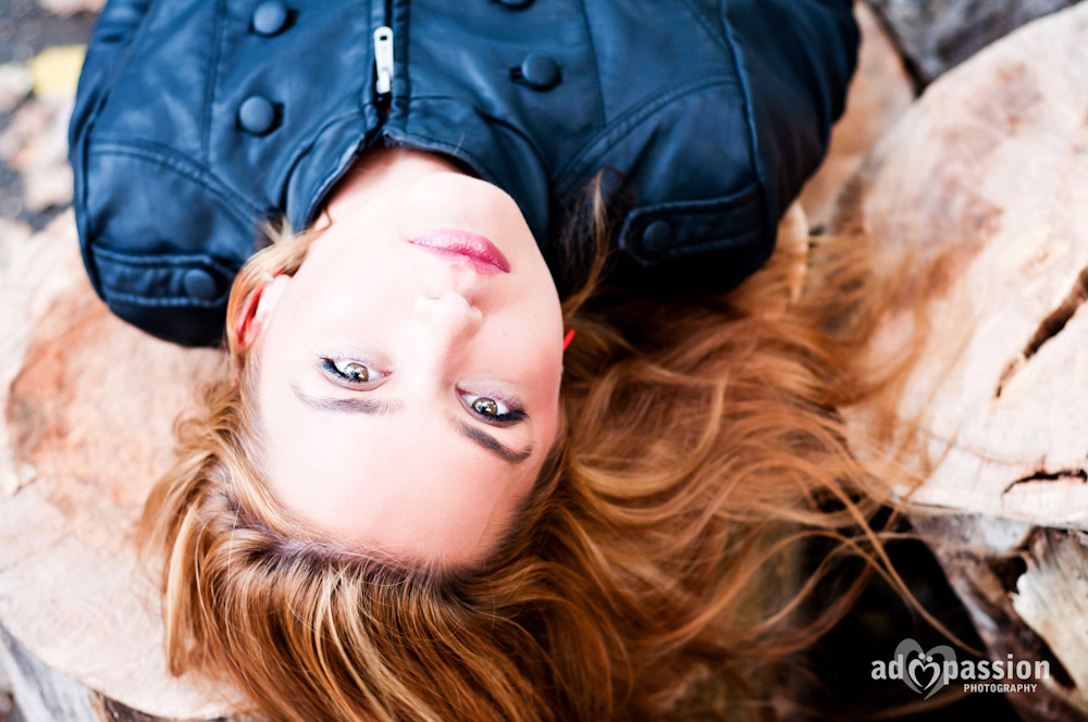 AD Passion Photography | alexandra_10 | Adelin, Dida, fotograf profesionist, fotograf de nunta, fotografie de nunta, fotograf Timisoara, fotograf Craiova, fotograf Bucuresti, fotograf Arad, nunta Timisoara, nunta Arad, nunta Bucuresti, nunta Craiova