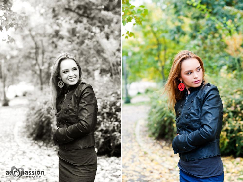 AD Passion Photography | alexandra_11 | Adelin, Dida, fotograf profesionist, fotograf de nunta, fotografie de nunta, fotograf Timisoara, fotograf Craiova, fotograf Bucuresti, fotograf Arad, nunta Timisoara, nunta Arad, nunta Bucuresti, nunta Craiova