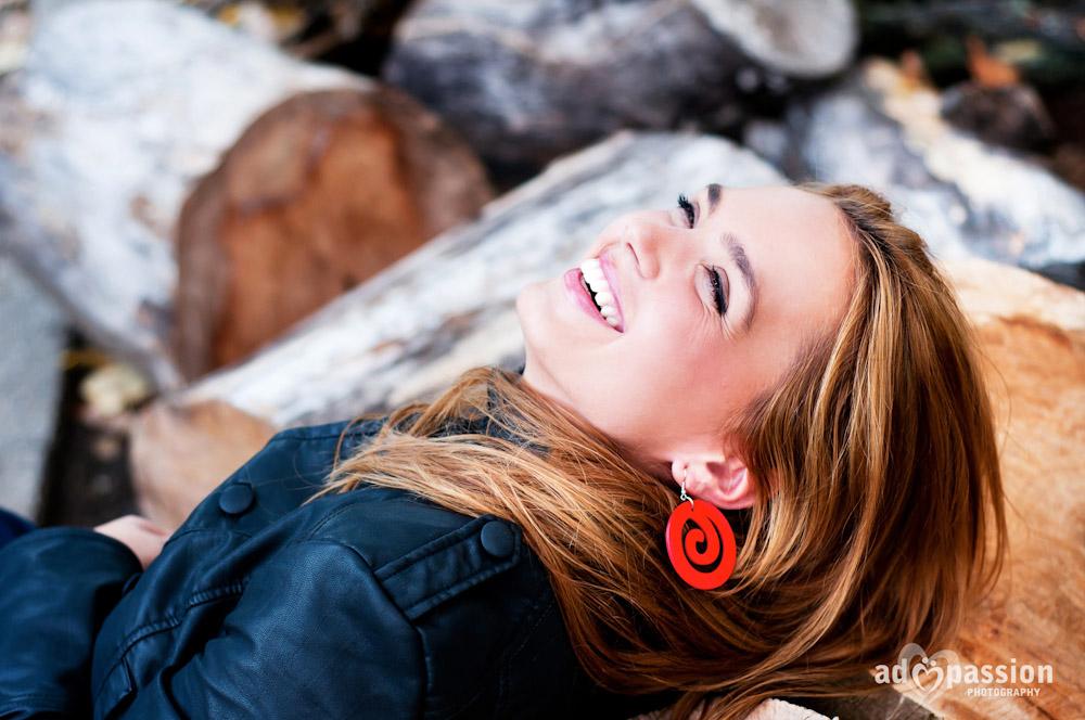 AD Passion Photography | alexandra_14 | Adelin, Dida, fotograf profesionist, fotograf de nunta, fotografie de nunta, fotograf Timisoara, fotograf Craiova, fotograf Bucuresti, fotograf Arad, nunta Timisoara, nunta Arad, nunta Bucuresti, nunta Craiova