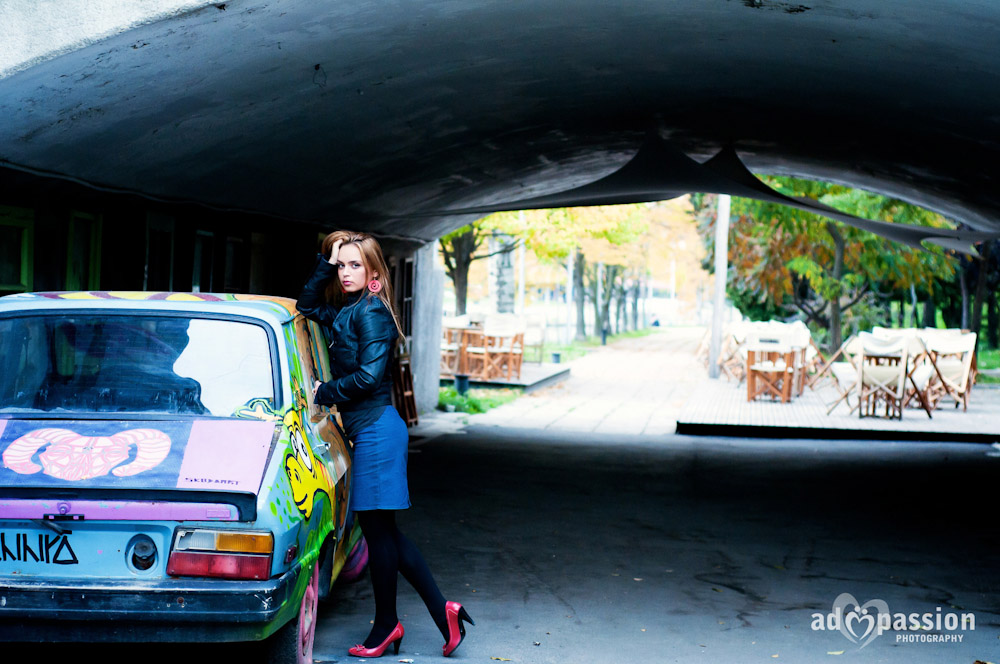 AD Passion Photography | alexandra_15 | Adelin, Dida, fotograf profesionist, fotograf de nunta, fotografie de nunta, fotograf Timisoara, fotograf Craiova, fotograf Bucuresti, fotograf Arad, nunta Timisoara, nunta Arad, nunta Bucuresti, nunta Craiova