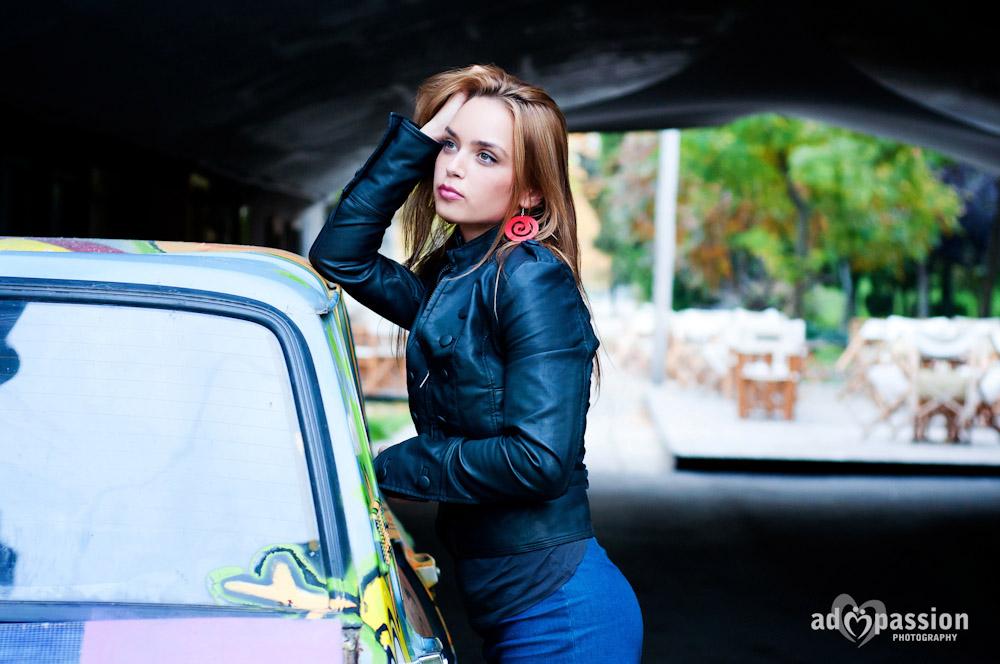 AD Passion Photography | alexandra_16 | Adelin, Dida, fotograf profesionist, fotograf de nunta, fotografie de nunta, fotograf Timisoara, fotograf Craiova, fotograf Bucuresti, fotograf Arad, nunta Timisoara, nunta Arad, nunta Bucuresti, nunta Craiova