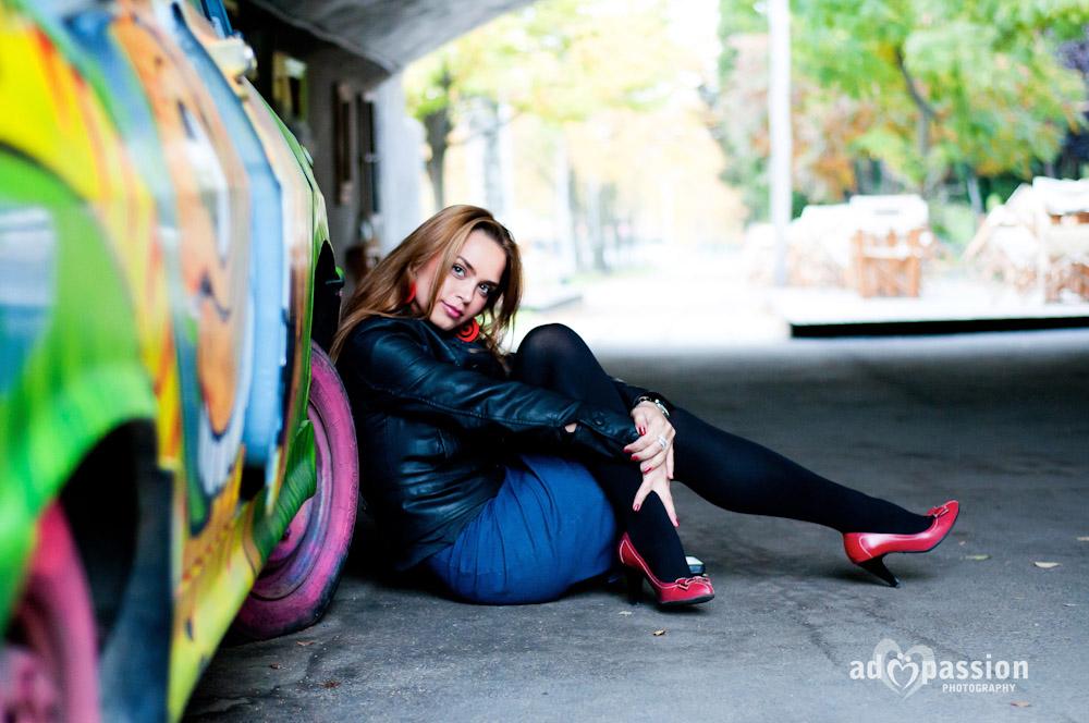AD Passion Photography | alexandra_17 | Adelin, Dida, fotograf profesionist, fotograf de nunta, fotografie de nunta, fotograf Timisoara, fotograf Craiova, fotograf Bucuresti, fotograf Arad, nunta Timisoara, nunta Arad, nunta Bucuresti, nunta Craiova