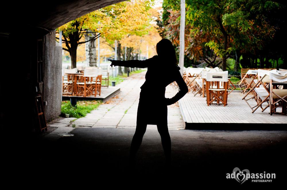 AD Passion Photography | alexandra_18 | Adelin, Dida, fotograf profesionist, fotograf de nunta, fotografie de nunta, fotograf Timisoara, fotograf Craiova, fotograf Bucuresti, fotograf Arad, nunta Timisoara, nunta Arad, nunta Bucuresti, nunta Craiova