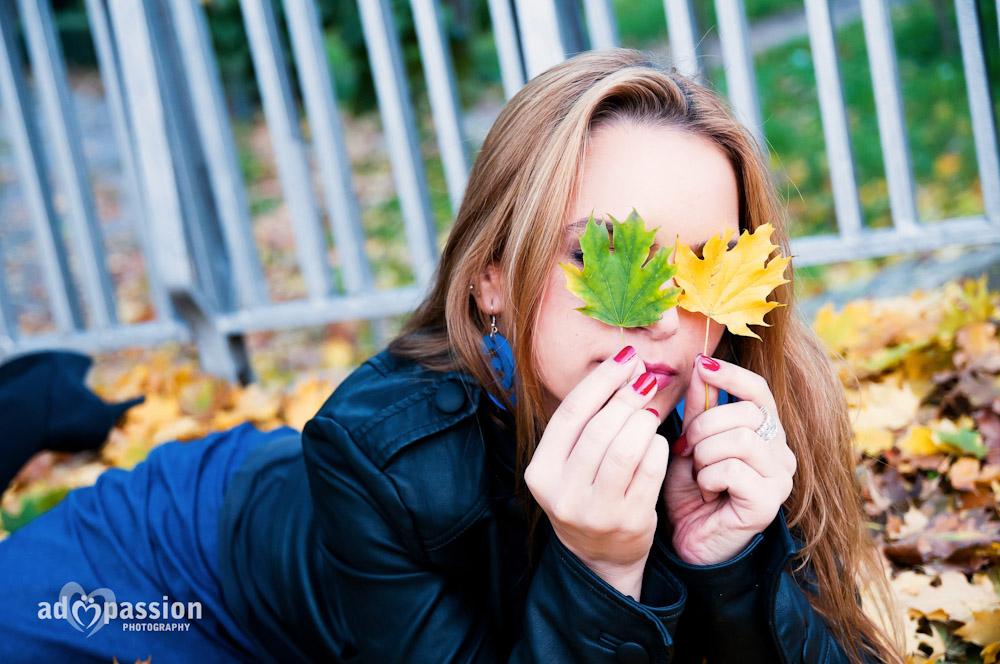 AD Passion Photography | alexandra_19 | Adelin, Dida, fotograf profesionist, fotograf de nunta, fotografie de nunta, fotograf Timisoara, fotograf Craiova, fotograf Bucuresti, fotograf Arad, nunta Timisoara, nunta Arad, nunta Bucuresti, nunta Craiova