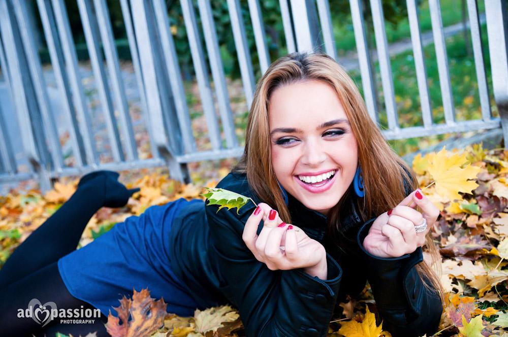 AD Passion Photography | alexandra_20 | Adelin, Dida, fotograf profesionist, fotograf de nunta, fotografie de nunta, fotograf Timisoara, fotograf Craiova, fotograf Bucuresti, fotograf Arad, nunta Timisoara, nunta Arad, nunta Bucuresti, nunta Craiova