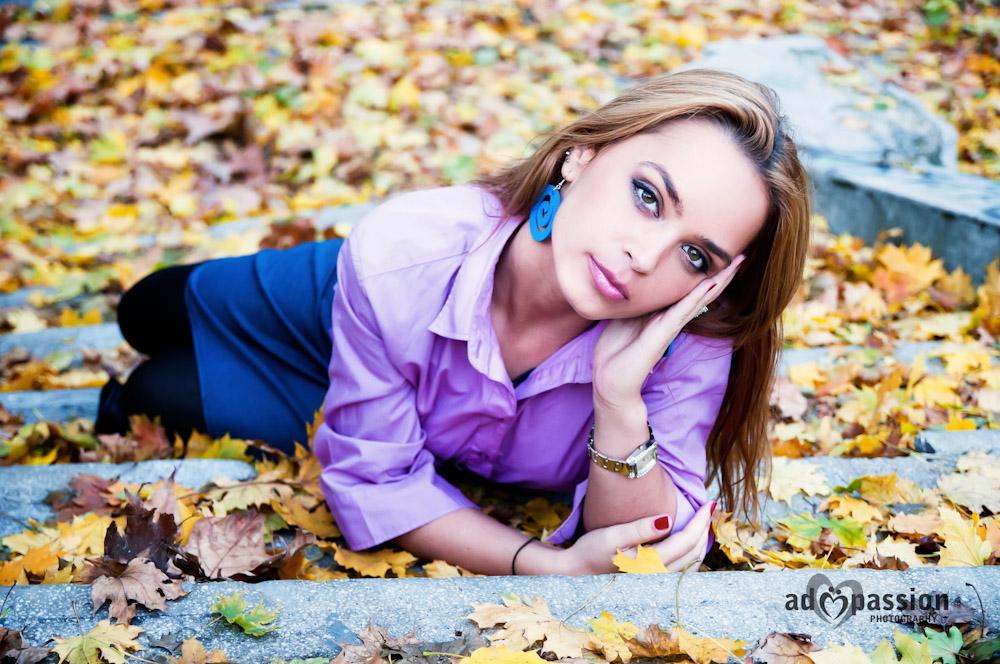 AD Passion Photography | alexandra_21 | Adelin, Dida, fotograf profesionist, fotograf de nunta, fotografie de nunta, fotograf Timisoara, fotograf Craiova, fotograf Bucuresti, fotograf Arad, nunta Timisoara, nunta Arad, nunta Bucuresti, nunta Craiova