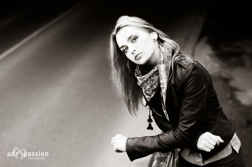 AD Passion Photography | alexandra_22 | Adelin, Dida, fotograf profesionist, fotograf de nunta, fotografie de nunta, fotograf Timisoara, fotograf Craiova, fotograf Bucuresti, fotograf Arad, nunta Timisoara, nunta Arad, nunta Bucuresti, nunta Craiova