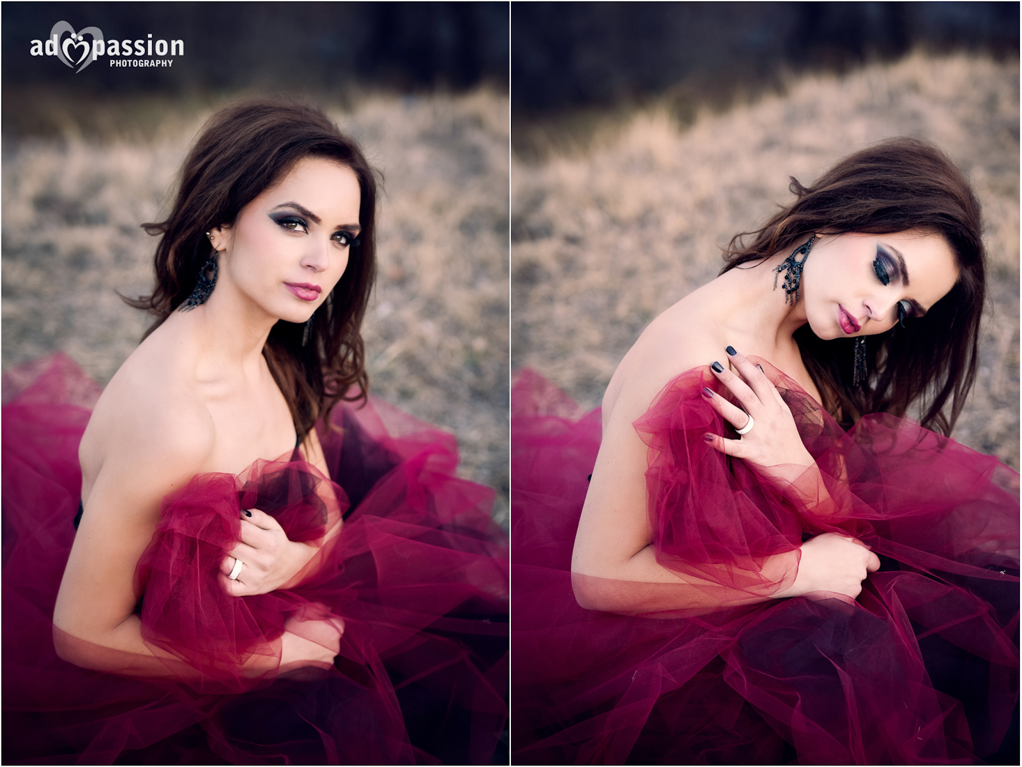AD Passion Photography | alexandra_castelul_huniazilor_001 | Adelin, Dida, fotograf profesionist, fotograf de nunta, fotografie de nunta, fotograf Timisoara, fotograf Craiova, fotograf Bucuresti, fotograf Arad, nunta Timisoara, nunta Arad, nunta Bucuresti, nunta Craiova