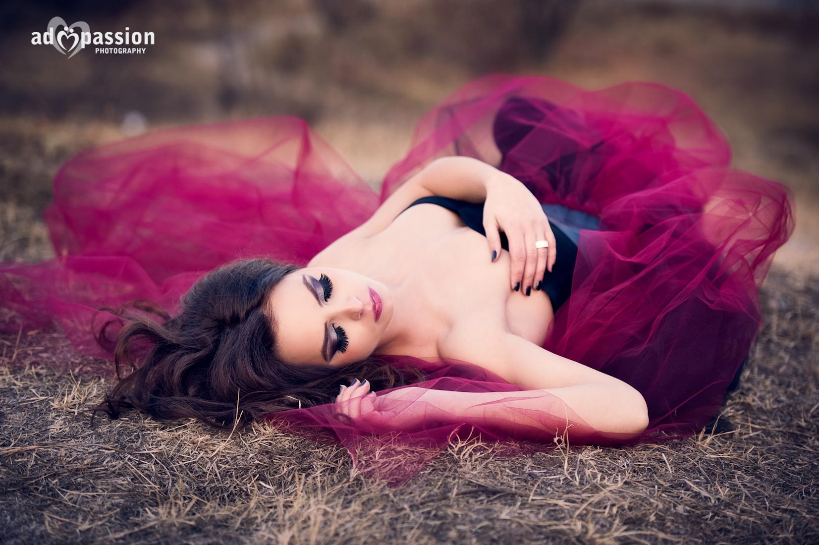 AD Passion Photography | alexandra_castelul_huniazilor_002 | Adelin, Dida, fotograf profesionist, fotograf de nunta, fotografie de nunta, fotograf Timisoara, fotograf Craiova, fotograf Bucuresti, fotograf Arad, nunta Timisoara, nunta Arad, nunta Bucuresti, nunta Craiova