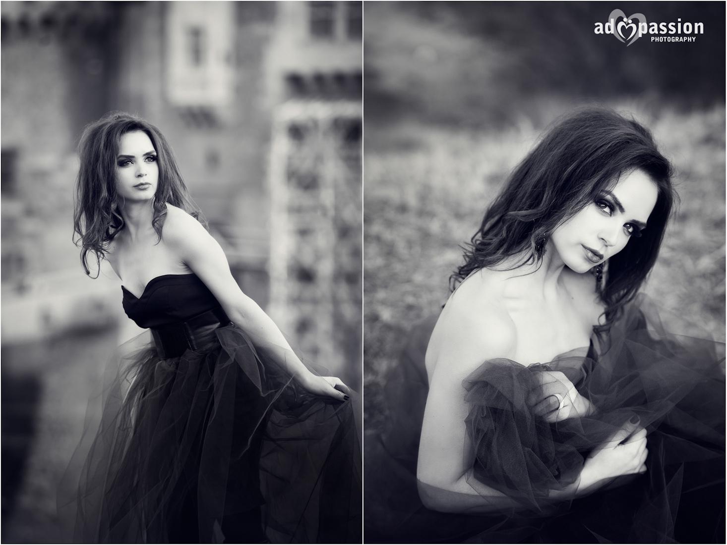 AD Passion Photography | alexandra_castelul_huniazilor_005 | Adelin, Dida, fotograf profesionist, fotograf de nunta, fotografie de nunta, fotograf Timisoara, fotograf Craiova, fotograf Bucuresti, fotograf Arad, nunta Timisoara, nunta Arad, nunta Bucuresti, nunta Craiova