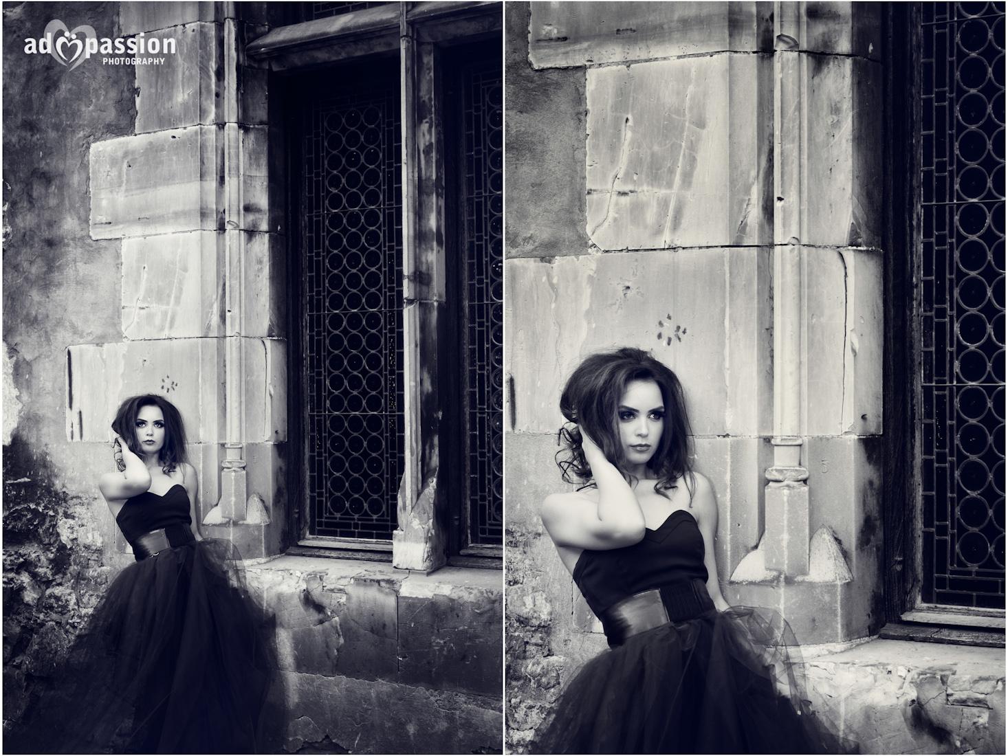AD Passion Photography | alexandra_castelul_huniazilor_011 | Adelin, Dida, fotograf profesionist, fotograf de nunta, fotografie de nunta, fotograf Timisoara, fotograf Craiova, fotograf Bucuresti, fotograf Arad, nunta Timisoara, nunta Arad, nunta Bucuresti, nunta Craiova