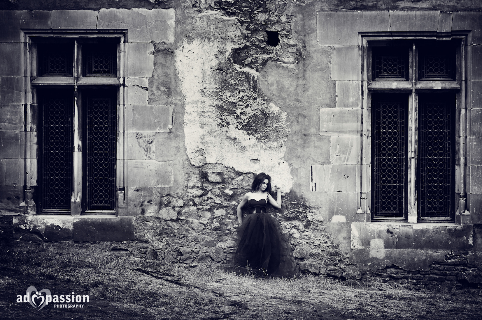 AD Passion Photography | alexandra_castelul_huniazilor_011a | Adelin, Dida, fotograf profesionist, fotograf de nunta, fotografie de nunta, fotograf Timisoara, fotograf Craiova, fotograf Bucuresti, fotograf Arad, nunta Timisoara, nunta Arad, nunta Bucuresti, nunta Craiova