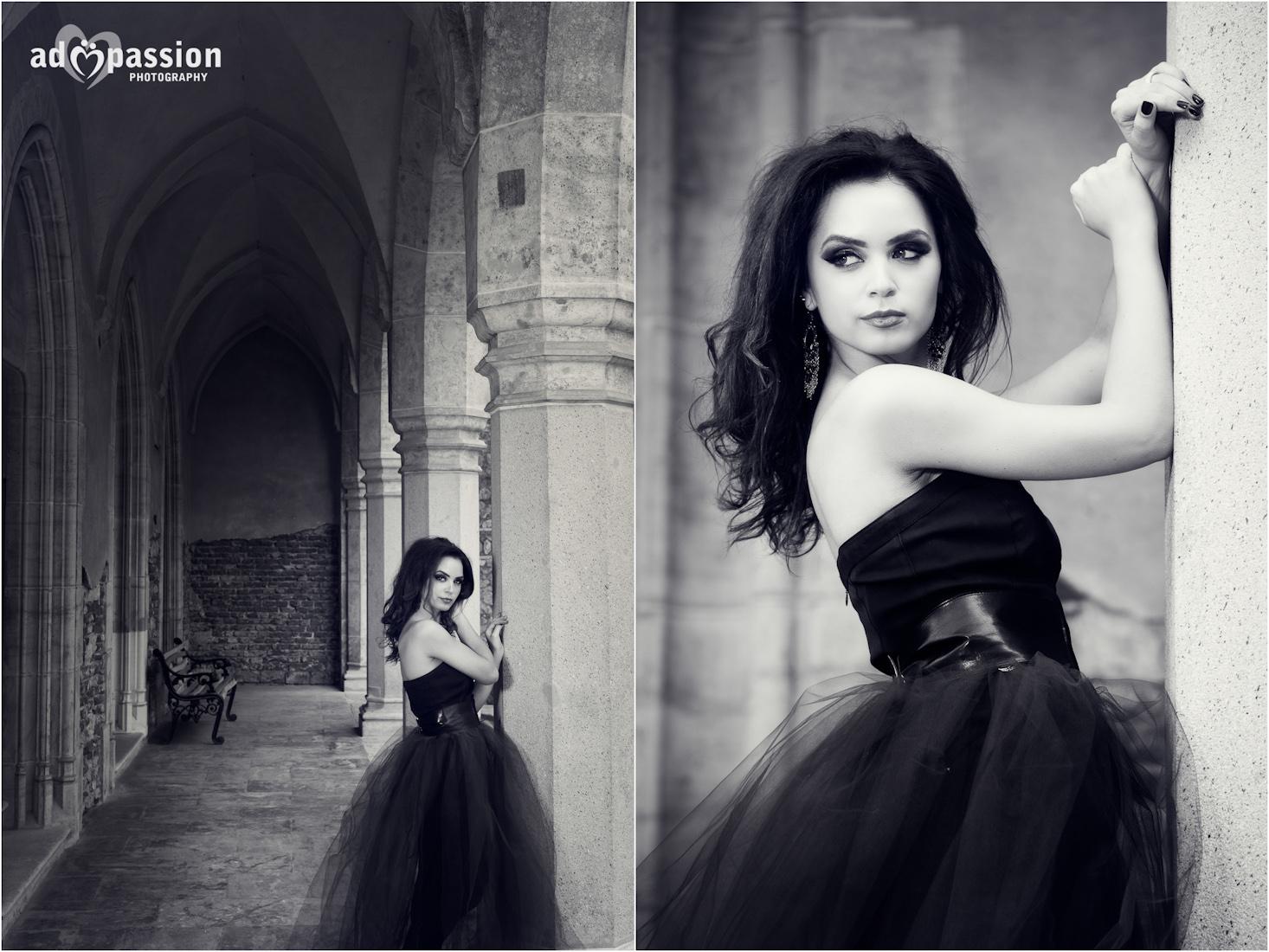 AD Passion Photography | alexandra_castelul_huniazilor_014 | Adelin, Dida, fotograf profesionist, fotograf de nunta, fotografie de nunta, fotograf Timisoara, fotograf Craiova, fotograf Bucuresti, fotograf Arad, nunta Timisoara, nunta Arad, nunta Bucuresti, nunta Craiova