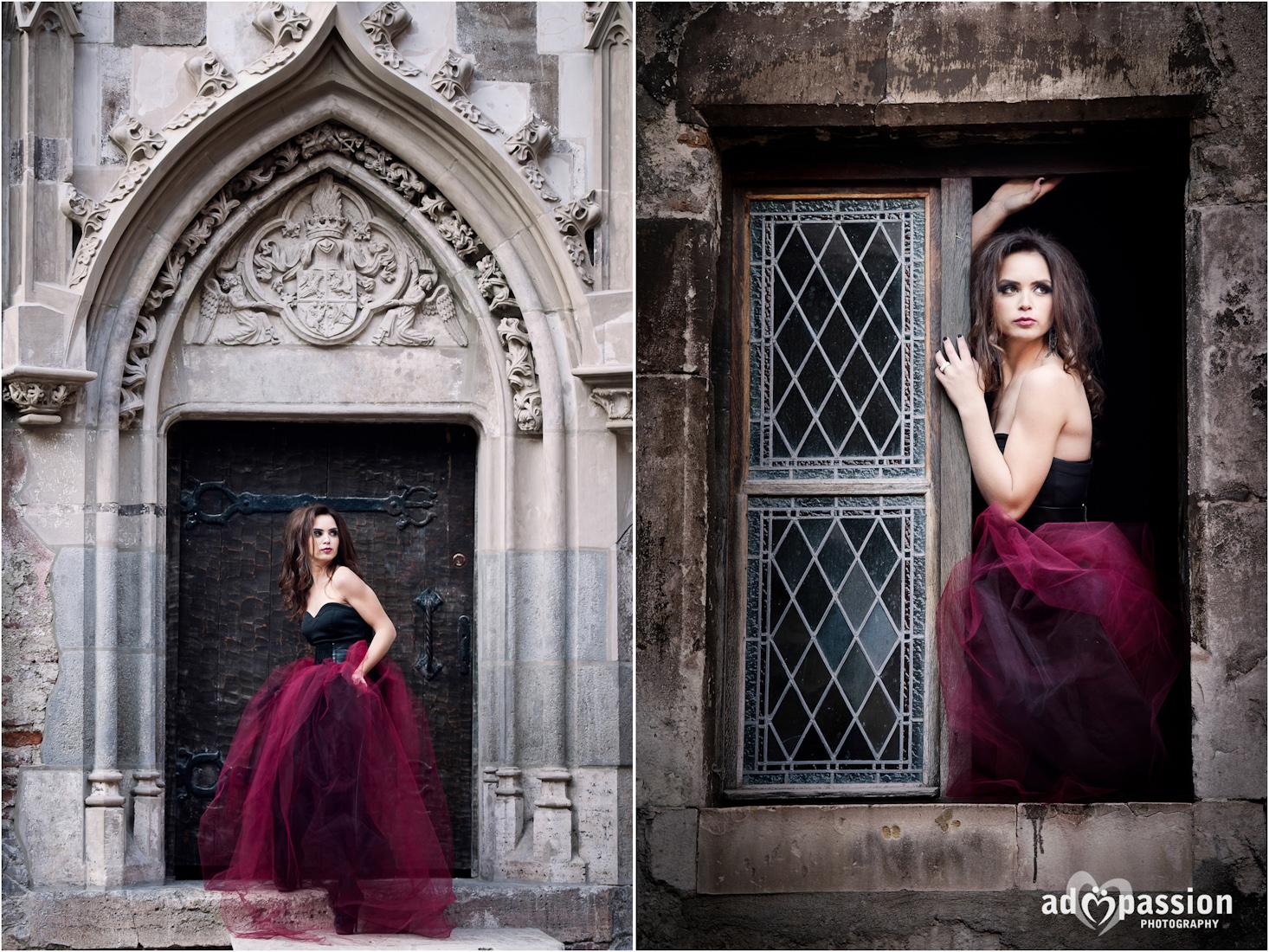 AD Passion Photography | alexandra_castelul_huniazilor_021 | Adelin, Dida, fotograf profesionist, fotograf de nunta, fotografie de nunta, fotograf Timisoara, fotograf Craiova, fotograf Bucuresti, fotograf Arad, nunta Timisoara, nunta Arad, nunta Bucuresti, nunta Craiova