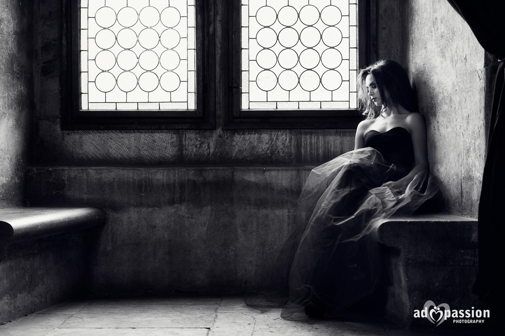 AD Passion Photography | alexandra_castelul_huniazilor_022 | Adelin, Dida, fotograf profesionist, fotograf de nunta, fotografie de nunta, fotograf Timisoara, fotograf Craiova, fotograf Bucuresti, fotograf Arad, nunta Timisoara, nunta Arad, nunta Bucuresti, nunta Craiova