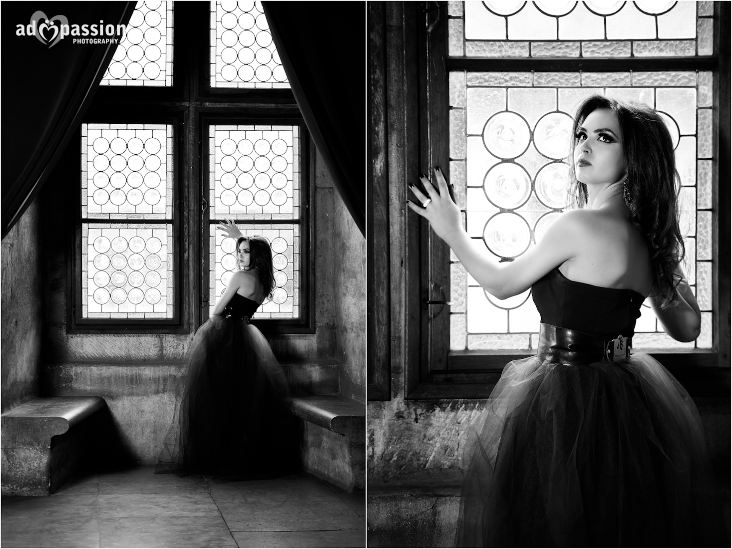 AD Passion Photography | alexandra_castelul_huniazilor_024 | Adelin, Dida, fotograf profesionist, fotograf de nunta, fotografie de nunta, fotograf Timisoara, fotograf Craiova, fotograf Bucuresti, fotograf Arad, nunta Timisoara, nunta Arad, nunta Bucuresti, nunta Craiova