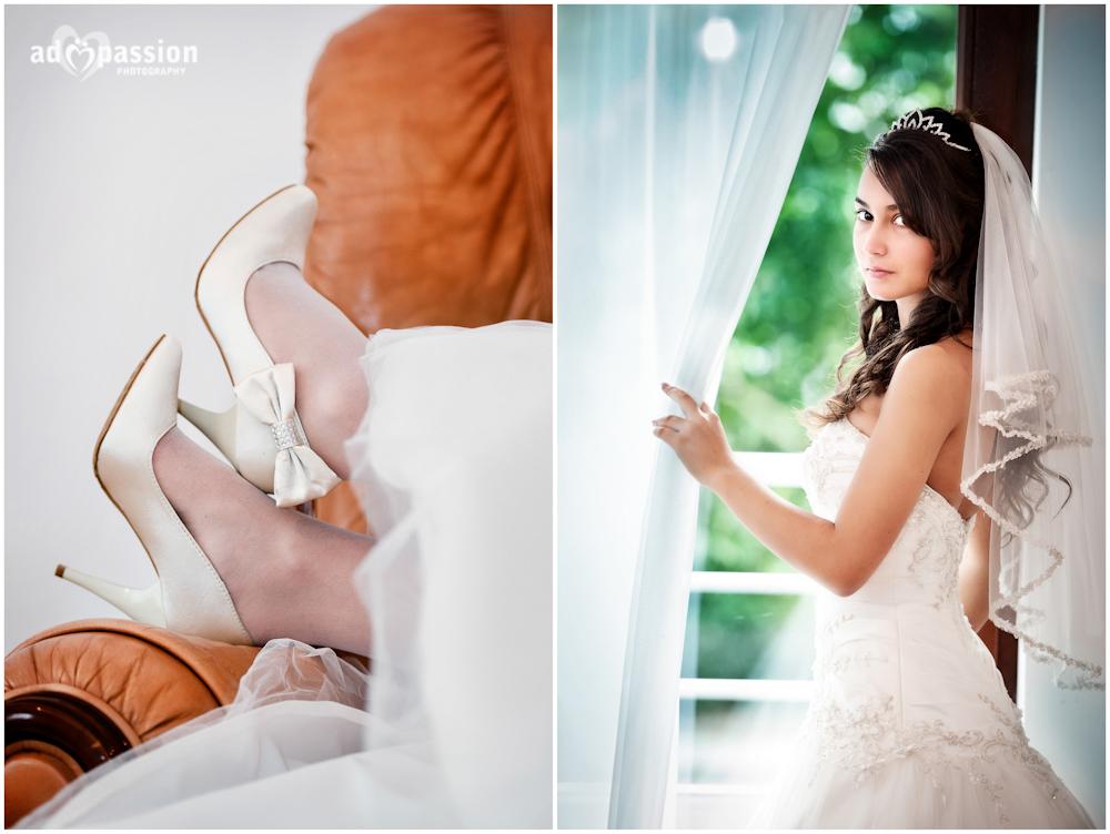 AD Passion Photography | Alexandra&Adi_002 | Adelin, Dida, fotograf profesionist, fotograf de nunta, fotografie de nunta, fotograf Timisoara, fotograf Craiova, fotograf Bucuresti, fotograf Arad, nunta Timisoara, nunta Arad, nunta Bucuresti, nunta Craiova