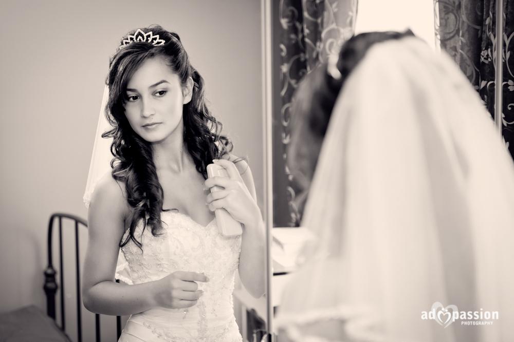 AD Passion Photography | Alexandra&Adi_008 | Adelin, Dida, fotograf profesionist, fotograf de nunta, fotografie de nunta, fotograf Timisoara, fotograf Craiova, fotograf Bucuresti, fotograf Arad, nunta Timisoara, nunta Arad, nunta Bucuresti, nunta Craiova