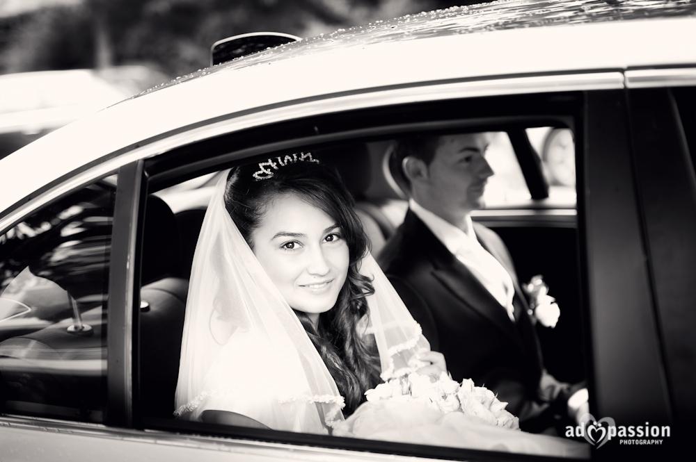 AD Passion Photography | Alexandra&Adi_012 | Adelin, Dida, fotograf profesionist, fotograf de nunta, fotografie de nunta, fotograf Timisoara, fotograf Craiova, fotograf Bucuresti, fotograf Arad, nunta Timisoara, nunta Arad, nunta Bucuresti, nunta Craiova