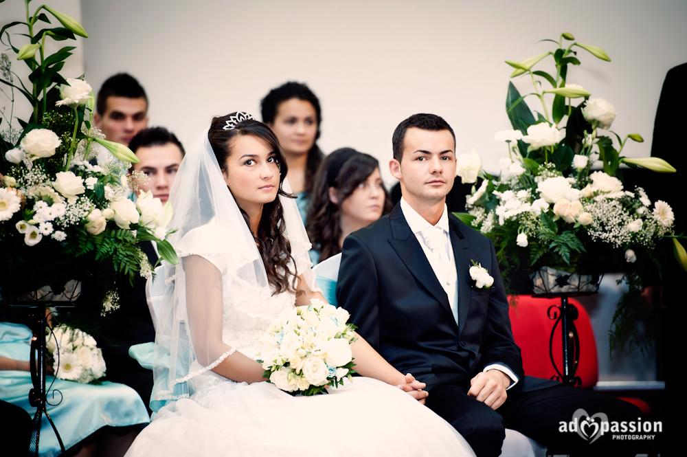 AD Passion Photography | Alexandra&Adi_013 | Adelin, Dida, fotograf profesionist, fotograf de nunta, fotografie de nunta, fotograf Timisoara, fotograf Craiova, fotograf Bucuresti, fotograf Arad, nunta Timisoara, nunta Arad, nunta Bucuresti, nunta Craiova